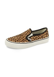 Vans Convertible Slip-On Sneaker (Women)