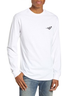 Vans Desert Trip Long Sleeve T-Shirt