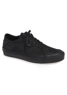 Vans Diamo Ni Sneaker (Men)