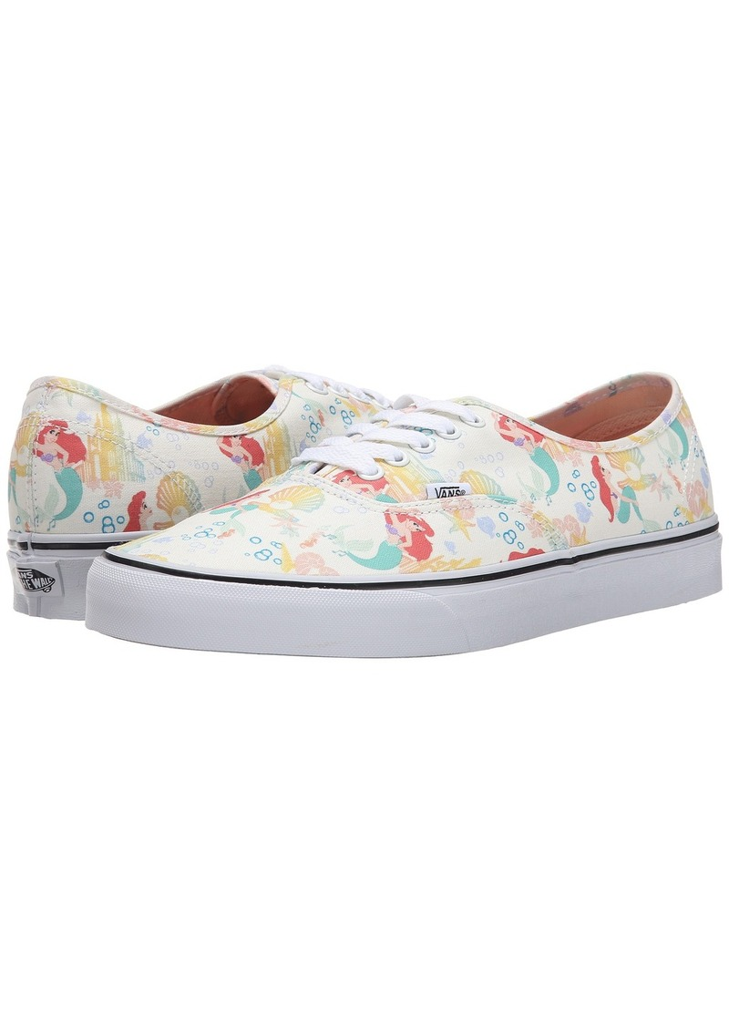 Vans Disney® Authentic™