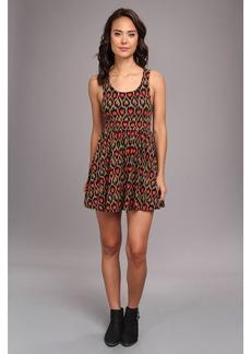 Vans Ellington Dress