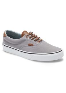 Vans Era 59 Sneaker (Men)