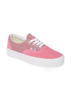 Vans Era Low Top Sneaker (Women)