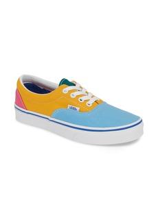 Vans Era Multi Sneaker (Women)