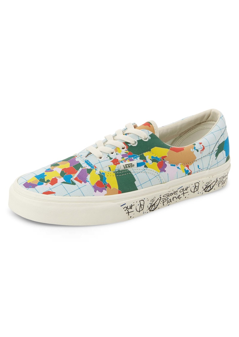 Vans Era Save Our Planet Sneaker (Men)