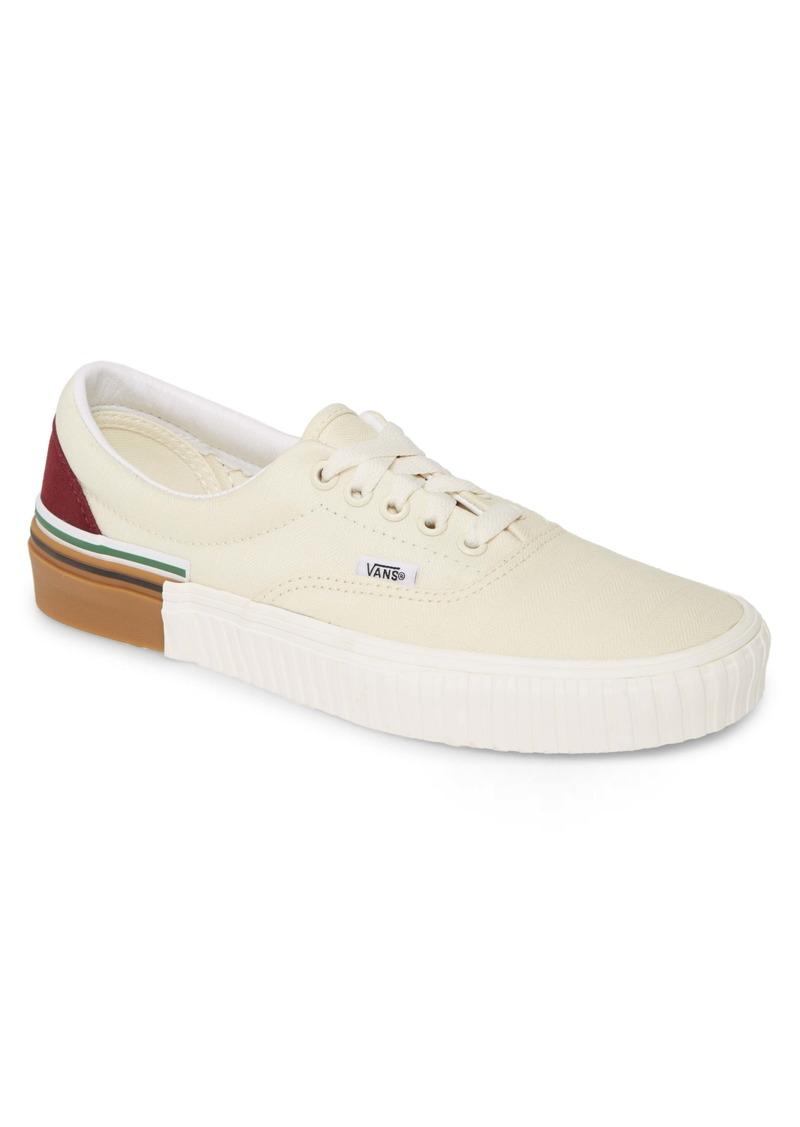 Vans Era Sneaker (Men)
