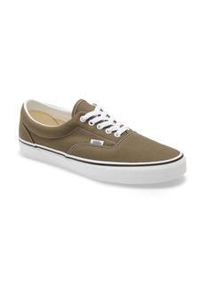 Vans Era Sneaker (Unisex)