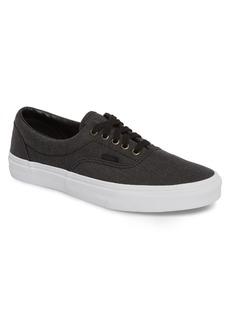 Vans 'Era' Sneaker (Men)