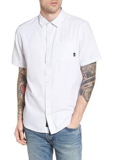 Vans Fairdale Woven Shirt