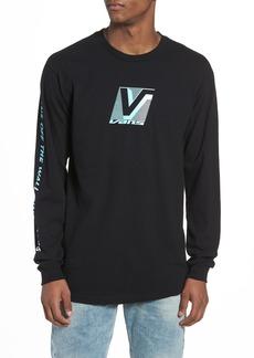Vans Grand Vans Graphic T-Shirt