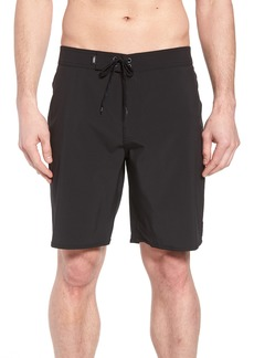 Vans Houser Side Stripe Board Shorts