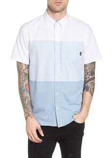 Vans Houser Woven Shirt