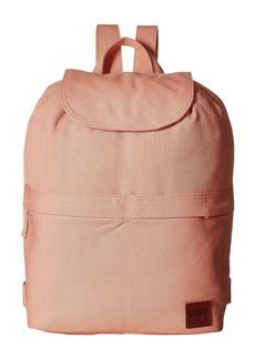 Vans Lakeside Backpack