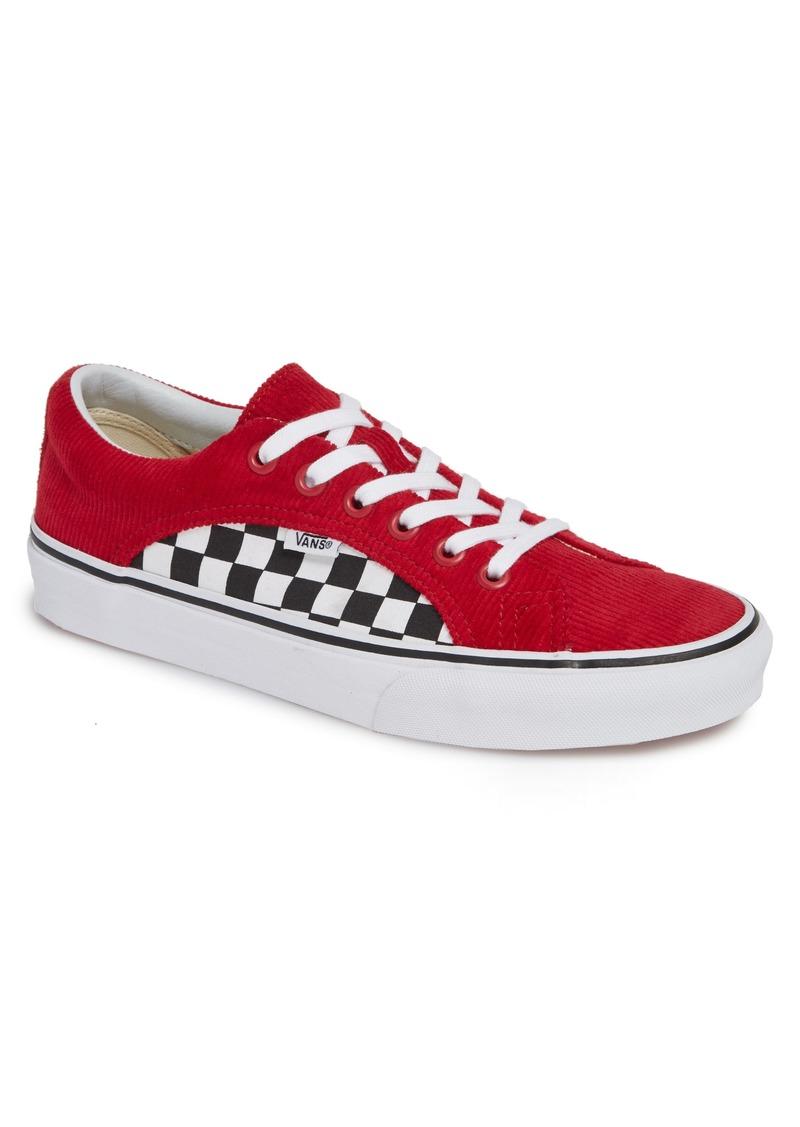 f3cd07a470 Vans Vans Lampin Corduroy Sneaker (Men)