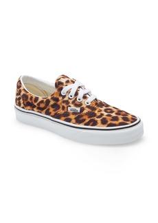 Vans Leopard Era Sneaker (Women)