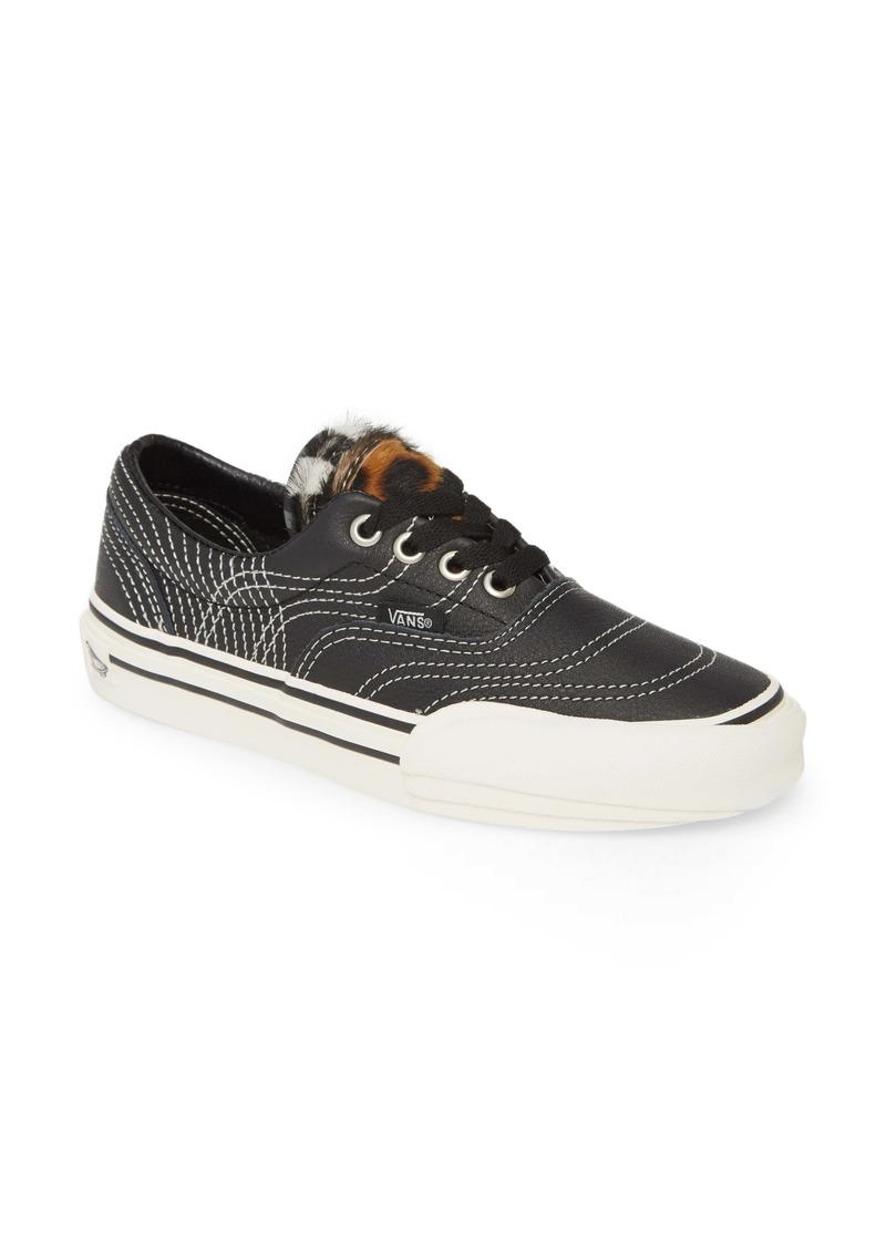 Vans Lux Era 3ra Sneaker (Women)