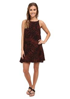 Vans Marie Dress