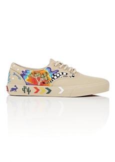 Vans Men's Era Desert Embellish Sneakers