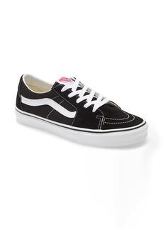 Vans Men's Sk8-Low Sneaker (Men)