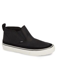 Vans Mid Slip SF MTE Water Repellent Sneaker (Men)