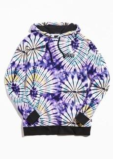 Vans New Age Tie-Dye Hoodie Sweatshirt