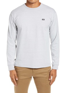 Vans Off The Wall Classic Long Sleeve T-Shirt