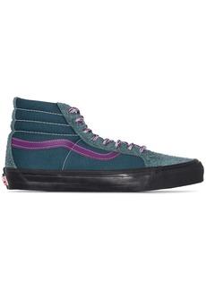 Vans OG SK8 high-top sneakers