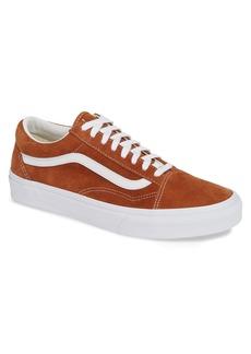 Vans Old Skool Low Top Sneaker (Men)