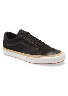 Vans Old Skool Overply Sneaker (Men)
