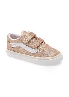 Vans Old Skool Sneaker (Baby, Walker & Toddler)