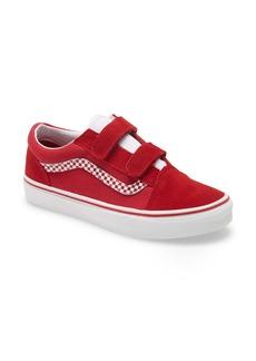 Vans Old Skool Sneaker (Big Kid)