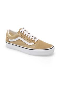 Vans Old Skool Sneaker (Unisex)