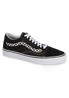 Vans Old Skool Sneaker (Men)