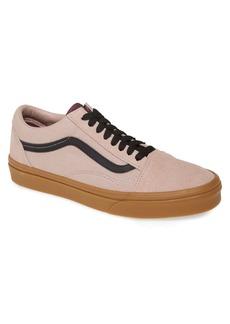 Vans Old Skool Sneaker (Men)