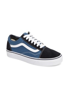 Vans Old Skool Sneaker (Women)