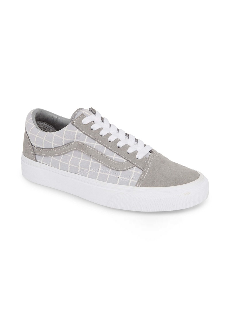 Vans Old Skool Sneaker (Women) (Nordstrom Exclusive)