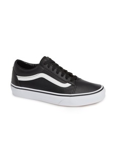 Vans Old Skool Tumble Sneaker (Women)