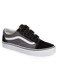 Vans Old Skool V-Sneaker (Men)