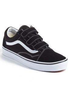Vans Old Skool V-Sneaker (Men)