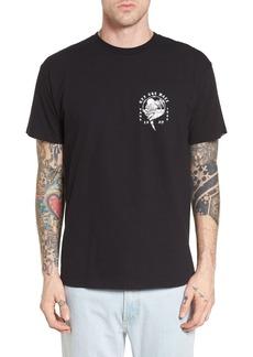 Vans Parrot Beach Graphic T-Shirt