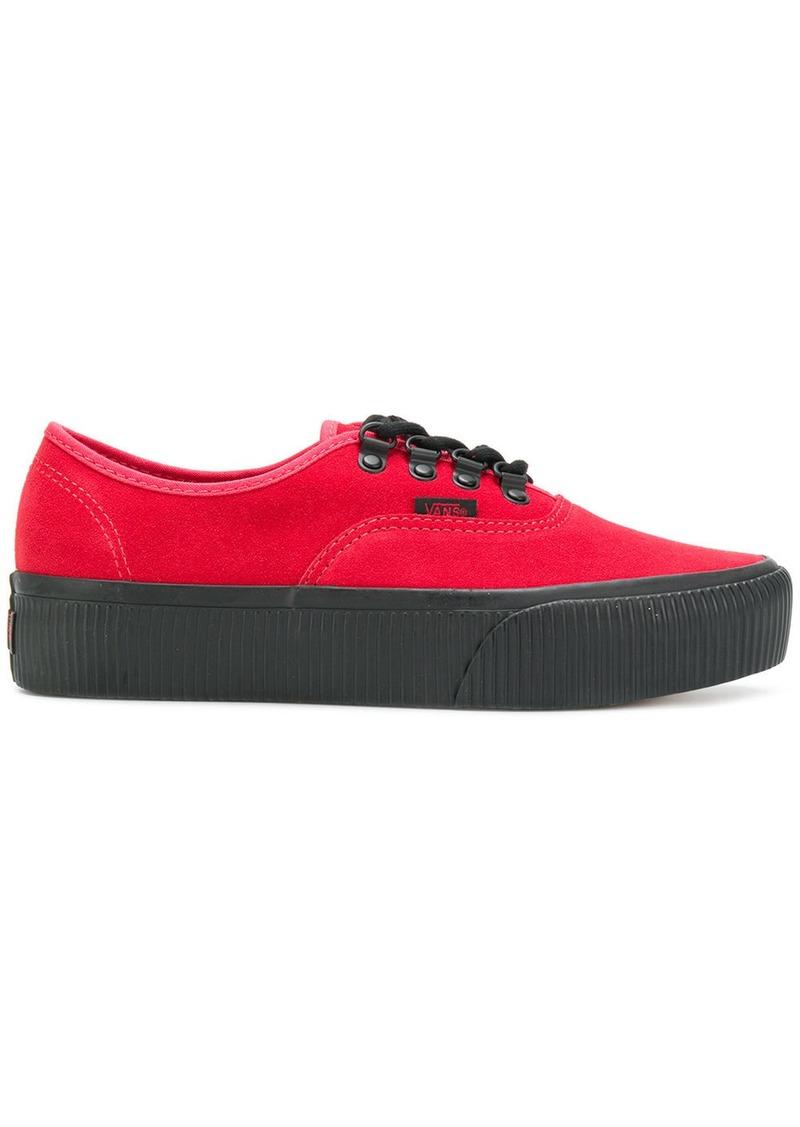 vans school shoes
