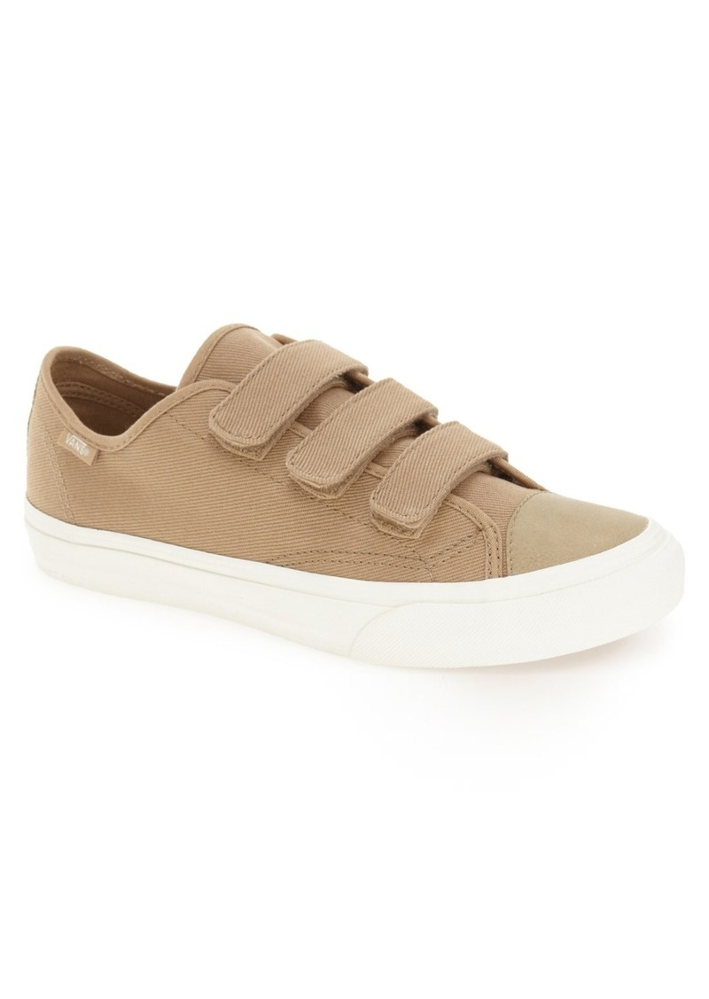 Vans 'Prison Issue' Sneaker (Men)