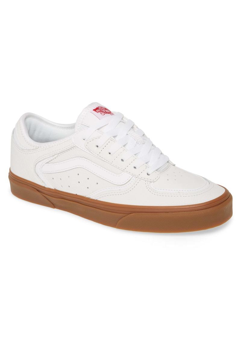 Vans Rowley Classic Sneaker (Men)