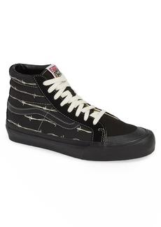 Vans Sk8 Hi - 138 SF Sneaker (Men)
