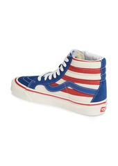 Vans Sk8-Hi 38 DX High Top Sneaker (Women)