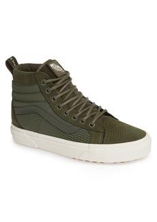 Vans Sk8-Hi 46 MTE DX Sneaker (Men)
