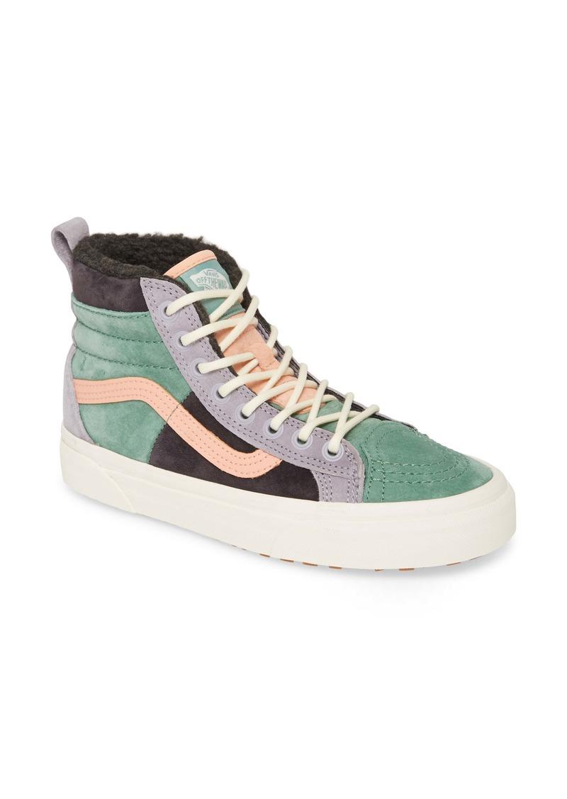 Vans Sk8-Hi 46 MTE DX Sneaker (Women)
