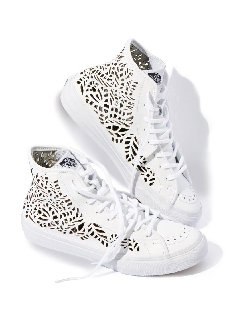 Vans 'Sk8-Hi Decon' Sneaker (Unisex)