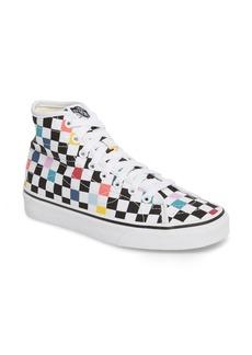 Vans 'Sk8-Hi Decon' Sneaker (Women)