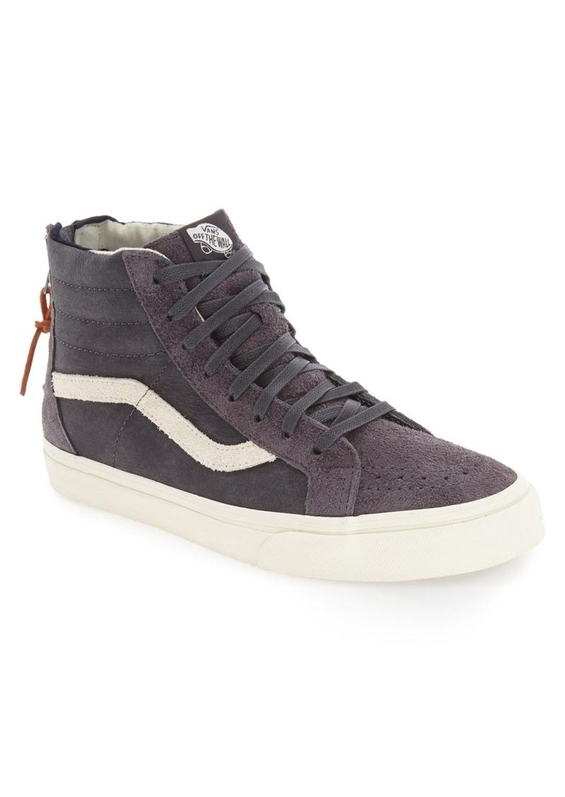 Vans 'Sk8-Hi DX' Sneaker (Men)
